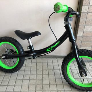 キックバイク◎
