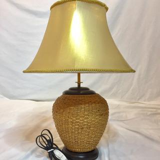 無料 usedランプ
