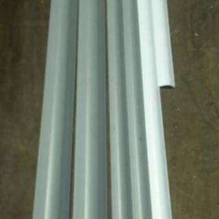 配線隠し 床配線カバー テレワーク用品