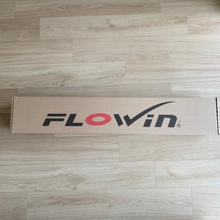 FLOWIN SPORTS
