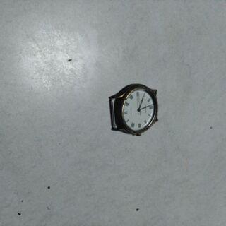 ライトハウス 腕時計(中古)