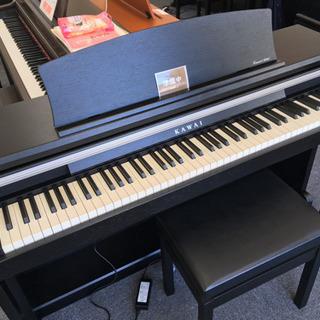 i52 KAWAI CA13B 電子ピアノ