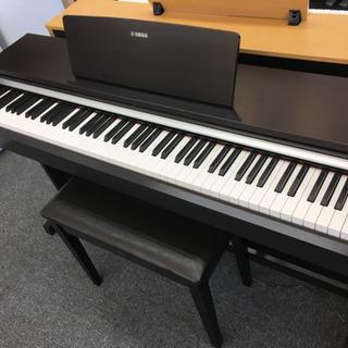 i53 YAMAHA YDP142 電子ピアノ