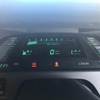 【ネット決済】🟨旧車 人気 2000GT ツインターボL GZ2...