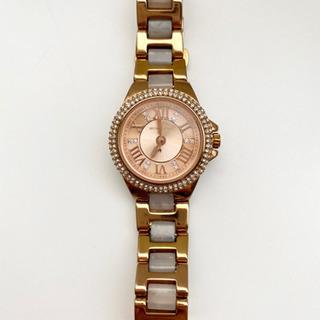 マイケルコース 腕時計