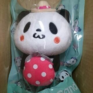 Okaimono Panda Rakuten お買い物ぱんだ 楽天