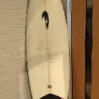 【サーフボード】