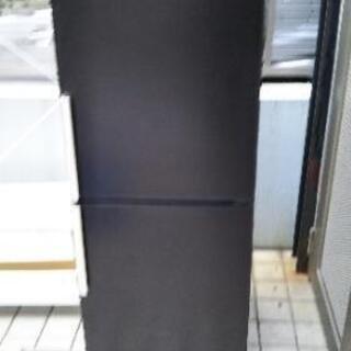 ✩1台限定✩ SANYO 270リットル冷蔵庫!