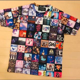 MILKBOY Tシャツ