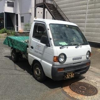 便利屋です。ご家庭の不用品処分します。 - 熊本市