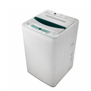 全自動電気洗濯機 (4.5kg)