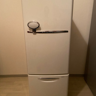 National Will FRIDGE mini  162L ...
