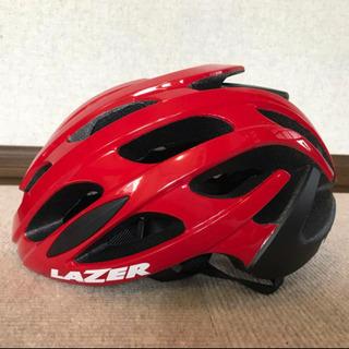LAZER Blade+ AF ロードバイク ヘルメット