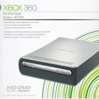 【未使用・未開封】Microsoft マイクロソフト Xbox ...