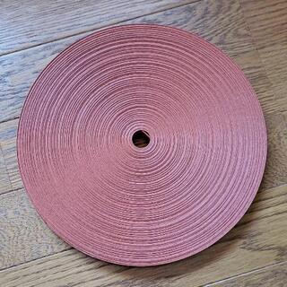エコクラフトテープ(ハンドメイド用紙バンド)