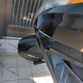 HONDA FORZA si 250cc − 香川県