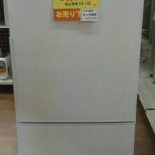 S020★6ヶ月保証★2ドア冷蔵庫★SHARP ★SJ -PD3...