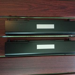 【他サイトにて契約済】【HDDなし】Core i3/6GB 東芝 R730/B − 埼玉県