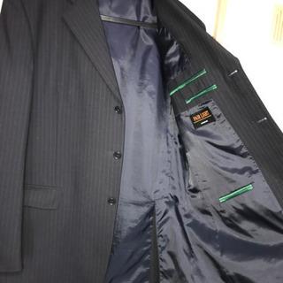 紳士スーツ