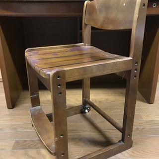 机 椅子 学習机 チトセ − 京都府