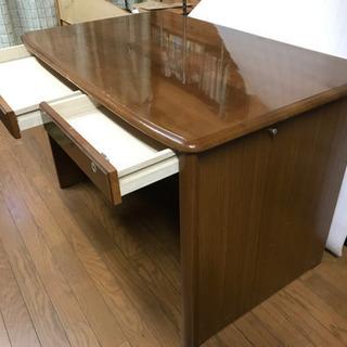 机 椅子 学習机 チトセ - 京都市