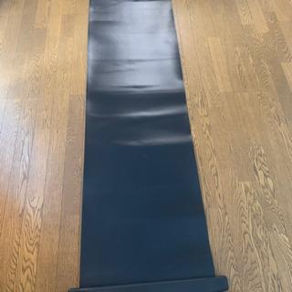 スケーティング スライド ボード シェイプ 体幹トレーニング