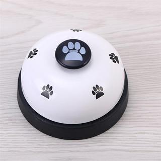 ペットトレーニングベル 肉球柄 猫用 犬用 おもちゃ