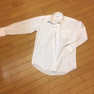 【ネット決済】中学生用カッターシャツ 170A