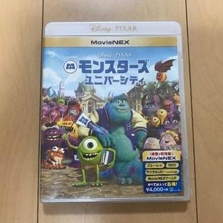 【新品、未開封です】DVD、ただ今、取り引き中です。