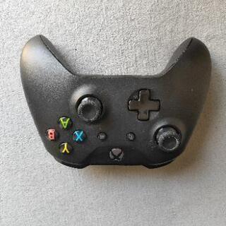 pc / xbox USB/Bluetooth コントローラー