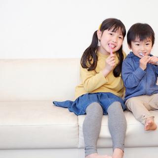 「ぎふし共育都市プロジェクト」ステップアップ講座【0~1歳児パパ...