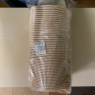 【宅配容器、市内配送込】bf-385 ゴールド 本体 50入(6...