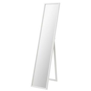 IKEA スタンドミラー 30x150cm イケア 鏡