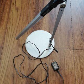 LED電気スタンド