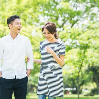◆◇婚活応援キャンペーン◆◇のお知らせ♪/メール無料相談も実施中です!