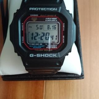 【値下げ】G SHOCK 3159 JA 5610