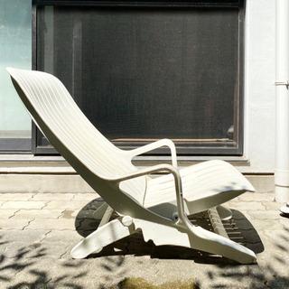 いす 椅子 チェア 家庭用 サマーベット ビーチ ベッド ビーチ...