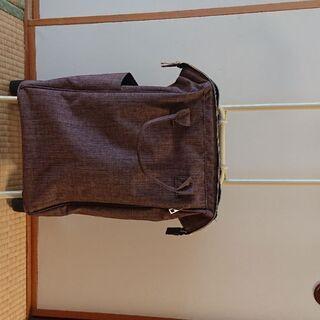 Siffler 2wayショッピングカート