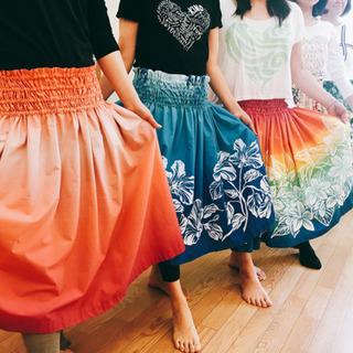 岡崎市民活動団体 ふれあいリズムとダンスの会 会員募集