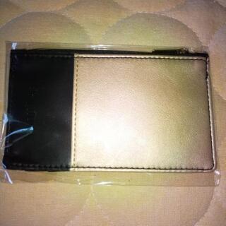 カードケース(未使用)