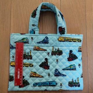 鞄 子供 バッグ 約20×27cm