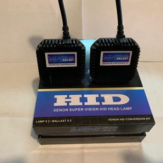 HID  8,000K  12V55W  HB3用 ヴェルファイ...