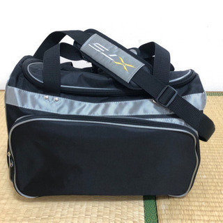 XTS スポーツバッグ 約40L