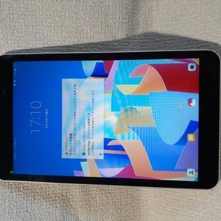 LGのJ:COMモデル LG G Pad 8.0 III …