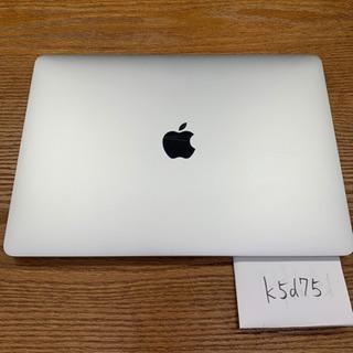 バッテリ・キーボード新品 MacBook Pro 13インチ 2...