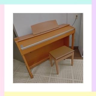 🎹CASIO/カシオ 電子ピアノ CELVIANO AP-400...