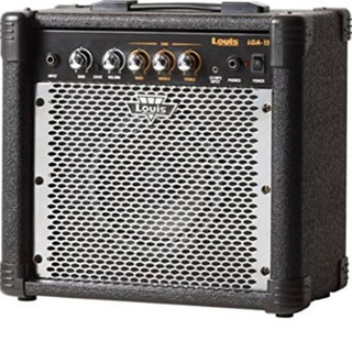 Louis LGA-15 ギターアンプ