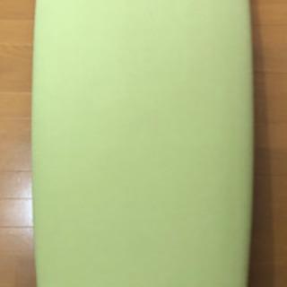 値下げ 中古 CRIME SURFBOARDS STUBBY 8...