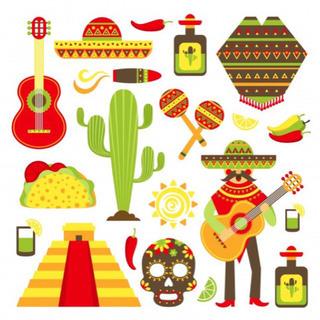 Lets having fun with Español!! スペイン語を楽しみましょう! − 東京都