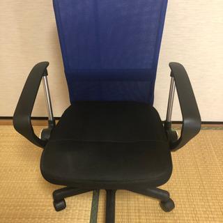 オフィスチェアー デスクチェアー 椅子 イス